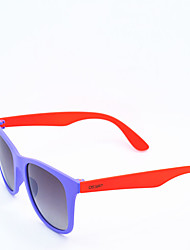 Boating 100% UV Hiking Sports Glasses