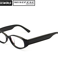 Fashion Unisex Anti-fatigue Anti-radiation Computer Goggles Optical Frame 1104