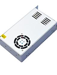 Jiawen AC110V / 220v до 12 В постоянного тока 30а 360W трансформатор импульсный источник питания