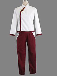 NARUTO Anime TenTen Cosplay Costume Halloween Costumes