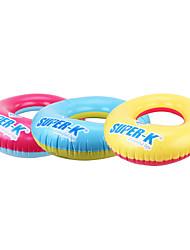 super-K® anel de natação adulta