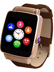 Magic Power x6 Smart Watch Phone Micro-channel Smart Card Call Wear Bluetooth Watch Bracelet