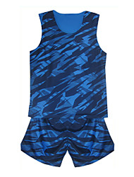 New Style Sublimation Custom Basketball Jerseys Design