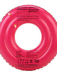 anel da natação super-K® para crianças