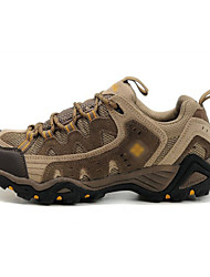 Men's Moab Ventilator Hiking Shoe
