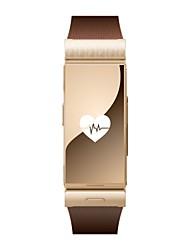 U20 Bluetooth V4.0 Smart Watch Wristband Bracelet Sport Sleep Monitor Notification for smartphone