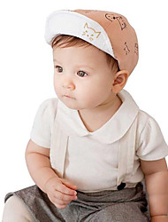 Bandanas Sombreros y Gorras Niñas / Niños-Todas las Estaciones-Vaqueros