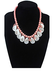 Cute / Party Alloy / Imitation Pearl Statement