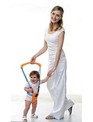Limited Reins for Kids Baby Harness The Broadened Baby Toddler Belt Cabarets Type Learning To Walk