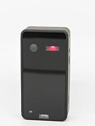 Bluetooth Wireless Keyboard Laser Keyboard Virtual Keyboard Voice Box JFS0105008