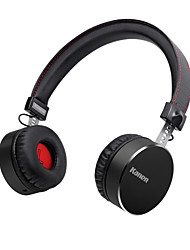 kanen mode hifi sans fil JK2 bass music méga casque d'origine
