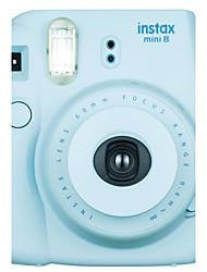 Fujifilm Instax мини 8 мгновенные пленочные фотоаппараты