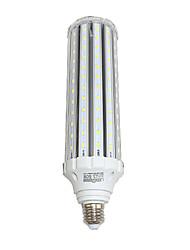 50W B22 E26/E27 Ampoules Maïs LED T 162 SMD 5730 100 lm Blanc Chaud Blanc Naturel Décorative AC 100-240 V 1 pièce
