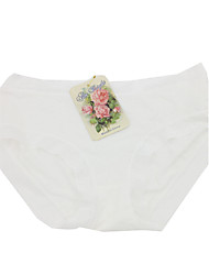 Am Right Women's Boy shorts Modal-AW036