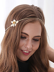Women Alloy Hair Stick , Party / Casual Other
