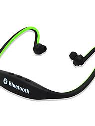 3.0 écouteurs avec voix claire stéréo portable sports de plein air / courir sans fil ; salle de gym / randonnée / exercice