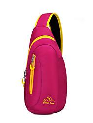 Sporttasche Fulang® Umhängetasche Multifunktions / Feuchtigkeitsundurchlässig / tragbar LauftascheAlles Handy / Iphone 6/IPhone 6S/IPhone