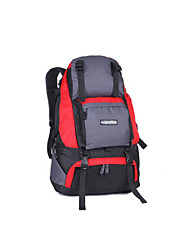 Fulang Mountain Hiking Backpack Computer Bag  SB43