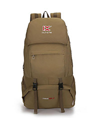 Outdoor Hiking Backpack Laptop Backpack SB40