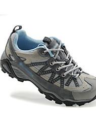 Dedo Fechado / Tênis / Rendas / Sapatos de Caminhada / Sapatos de Montanhismo ( Café ) - Mulheres / Outros / Mulher -Correr / Basquete /