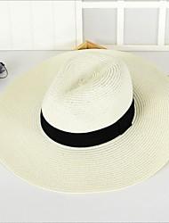 2016 Newest Bow Jazz Hat