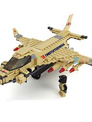 Models & Building Toy Jenga Classic Toys Plastic Hobby Plane Model Toys For Kids
