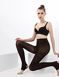 Fashion Brand BONAS Women Pantyhose Sexy Women Stocking High Quality Tight