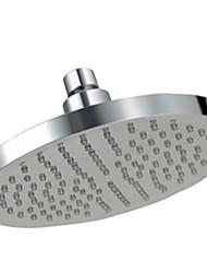 Contemporâneo Ducha de Mão Latão Antiquado Característica for  Cabeça de chuveiro de som , Lavar a cabeça