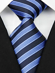 NEW Gentlemen Formal necktie flormal gravata Man Tie Gift TIE0092