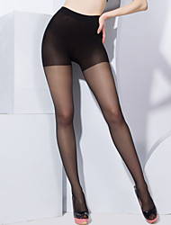 Fashion Brand BONAS Women Pantyhose Women Stocking High Quality Tight