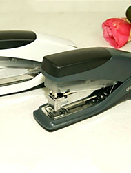 1PC Labor Saving Stapler  Office Stationery(Style random)