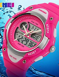 Fashion Sports Waterproof  Outdoor Sports Watch