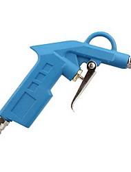 автомобиль авто мойка чистка мойка водяной распылитель очиститель высокого давления
