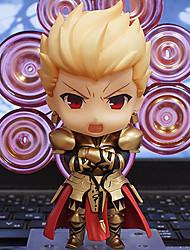 destino / zero anime figura de ação boneca de brinquedo brinquedos 13 centímetros modelo