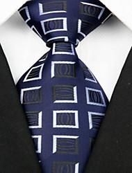 NEW Gentlemen Formal necktie flormal gravata Man Tie Gift TIE0132