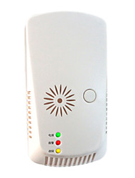 Wireless-Gas-Leck Alarm