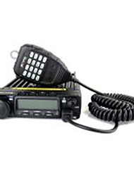 BaoFeng BF-9500 UHF400-470MHz Mobile Transceiver Vehicle Radio