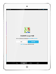 "Ainol 9.7"" 5GHz Android 4.2 Tableta ( Dual Core 1024*768 2GB + 16GB N/C )"