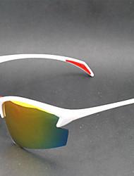 canotage 100% lunettes de sport uv de randonnée