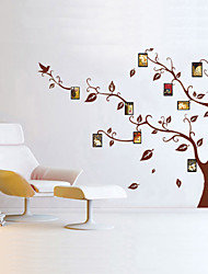 Wall Stickers Wall Decals,  Newest Memory Tree Photos PVC Wall Sticker