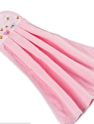 Royle Jumbo Tea Towels Perfect to Clean up Everyday Spills