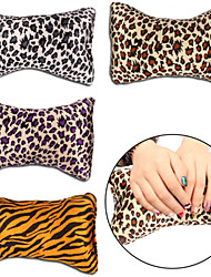 1PCS Soft Nail Hand Pillow(Random Colour)
