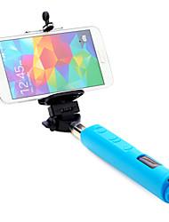 GoPro-Zubehör Einbeinstativ Kabellos, Für-Action Kamera,Xiaomi Camera / GoPro Hero 5 / Alles / SJCAM