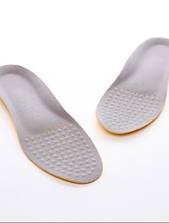 Others Insoles & Accessories for Insoles & Inserts Gray