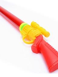 eau en plastique des armes à feu pour les enfants de plus de 3 jouets en plein air