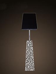 Lampes de sol-Moderne/Contemporain-PVC-Protection des yeux