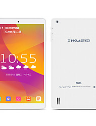 "Teclast P80h Android 5.1 Tablette RAM 1GB ROM 8GB 8"" 1280*800 Quad Core"