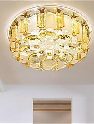 Modern Minimalist Creative led Hall Aisle Lights Iamp Porch Iamp lamp LED Ceiling lamps
