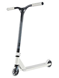 Pro Stunt Scooter ,Pro Scooter with New Design