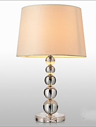 Post Modern Minimalist Study Crystal lamp
